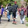 092414 ISU bradley students