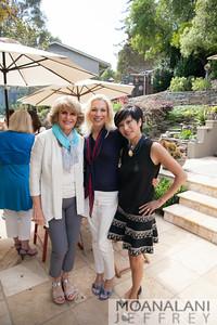 0208 Judy Shulman, Cynthia Schreuder, Lauren Bellings