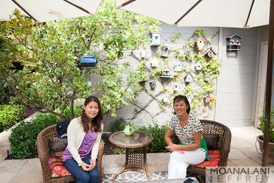0203 Jessica Liang, Sharon Ho