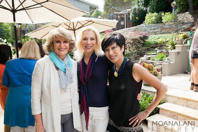 0204 Judy Shulman, Cynthia Schreuder, Lauren Bellings