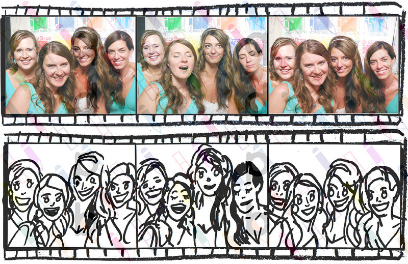 """<a href= """"http://quickdrawphotobooth.smugmug.com/Other/Skylariel/38953625_67Nvk8#!i=3224582243&k=68Z7Z4h&lb=1&s=A"""" target=""""_blank""""> CLICK HERE TO BUY PRINTS</a><p> Then click on shopping cart at top of page."""