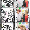 """<a href= """"http://quickdrawphotobooth.smugmug.com/Other/Skylariel/38953625_67Nvk8#!i=3224579617&k=GSPcZb5&lb=1&s=A"""" target=""""_blank""""> CLICK HERE TO BUY PRINTS</a><p> Then click on shopping cart at top of page."""
