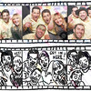 """<a href= """"http://quickdrawphotobooth.smugmug.com/Other/Skylariel/38953625_67Nvk8#!i=3224596772&k=KWtPCnr&lb=1&s=A"""" target=""""_blank""""> CLICK HERE TO BUY PRINTS</a><p> Then click on shopping cart at top of page."""