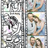 """<a href= """"http://quickdrawphotobooth.smugmug.com/Other/Skylariel/38953625_67Nvk8#!i=3224585848&k=MBxX5tx&lb=1&s=A"""" target=""""_blank""""> CLICK HERE TO BUY PRINTS</a><p> Then click on shopping cart at top of page."""