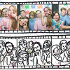 """<a href= """"http://quickdrawphotobooth.smugmug.com/Other/Skylariel/38953625_67Nvk8#!i=3224597303&k=XxkQ4ZN&lb=1&s=A"""" target=""""_blank""""> CLICK HERE TO BUY PRINTS</a><p> Then click on shopping cart at top of page."""
