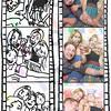 """<a href= """"http://quickdrawphotobooth.smugmug.com/Other/Skylariel/38953625_67Nvk8#!i=3224566473&k=fVSLcs6&lb=1&s=A"""" target=""""_blank""""> CLICK HERE TO BUY PRINTS</a><p> Then click on shopping cart at top of page."""