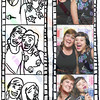 """<a href= """"http://quickdrawphotobooth.smugmug.com/Other/Skylariel/38953625_67Nvk8#!i=3224571434&k=jd5g4ZG&lb=1&s=A"""" target=""""_blank""""> CLICK HERE TO BUY PRINTS</a><p> Then click on shopping cart at top of page."""