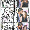 """<a href= """"http://quickdrawphotobooth.smugmug.com/Other/Skylariel/38953625_67Nvk8#!i=3224568518&k=xQrMmhC&lb=1&s=A"""" target=""""_blank""""> CLICK HERE TO BUY PRINTS</a><p> Then click on shopping cart at top of page."""
