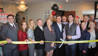 Southwest Laser & Med Spa Business After Hours & Ribbon Cutting