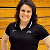 Coach Katelyn Kinion