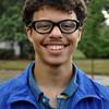 Justice Barnes<br /> Freshman<br /> Boys Ranch, Texas