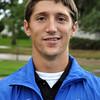 Kyle Bottom<br /> Junior<br /> Imperial, Nebraska
