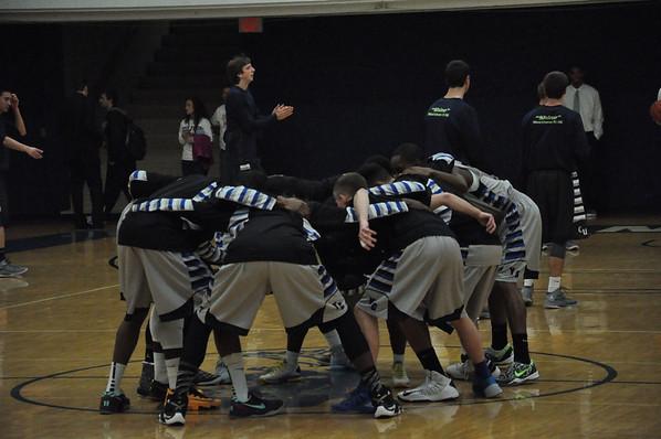 MBasketball Nov 1st