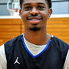 "#10	Andre Vaughn	<br /> Senior	Guard	<br /> 6'0""	170	<br /> Fort Worth, TX"