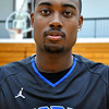 "#1	Daymian Marshall	<br /> Junior	Guard/Forward	<br /> 6'4""	190	<br /> Roanoke, TX"