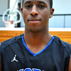 "#23	Michael Johnson	<br /> Freshman	Guard	<br /> 6'6""	190	<br /> Orlando, FL"