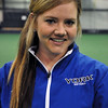 Devyn Pearl<br /> Assistant Coach<br /> Ridgecrest, CA