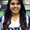 #32Vanessa Rodriguez<br /> FreshmanPR/R<br /> Santa Clarita Valley, CA