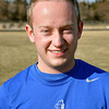 Tyler Cox<br /> Junior<br /> Centennial, CO