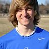 Jake Hasenauer<br /> Junior<br /> North Platte, NE