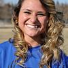 Elizabeth Callaway<br /> Senior<br /> Cedar Rapids, IA