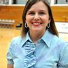 Jenny Anderson<br /> Head Coach<br /> York, Nebraska