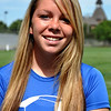 #0Katy Keefer<br /> Junior<br /> Goalkeeper<br /> Grapevine, Texas