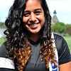 #10Anela Auala<br /> Sophomore<br /> Defender<br /> West Plains, Missouri
