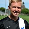 #16Shandie Curtis<br /> Senior<br /> Midfielder<br /> Prineville, Oregon