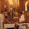 St. George Liturgy 2014 (34).jpg