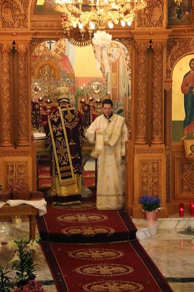 St. George Liturgy 2014 (13).jpg