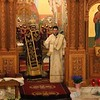 St. George Liturgy 2014 (13).jpg