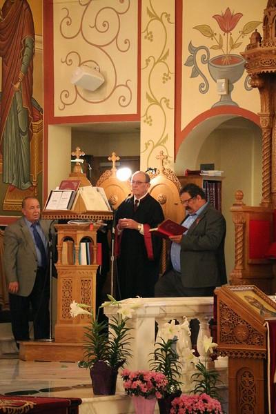 St. George Liturgy 2014 (11).jpg