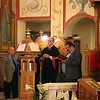 St. George Liturgy 2014 (11).jpg