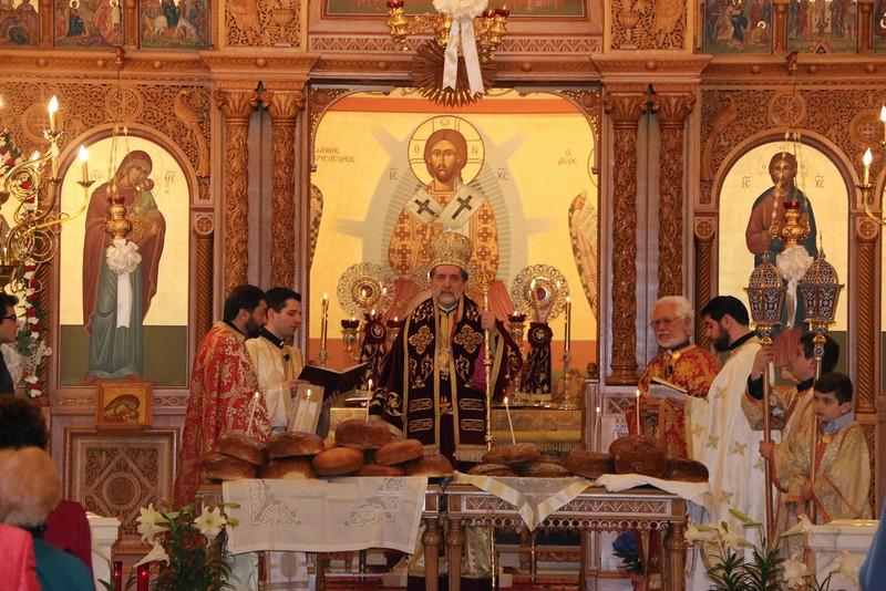 St. George Liturgy 2014 (30).jpg