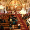St. George Liturgy 2014 (12).jpg