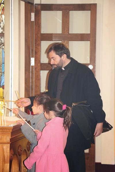 St. George Liturgy 2014 (6).jpg