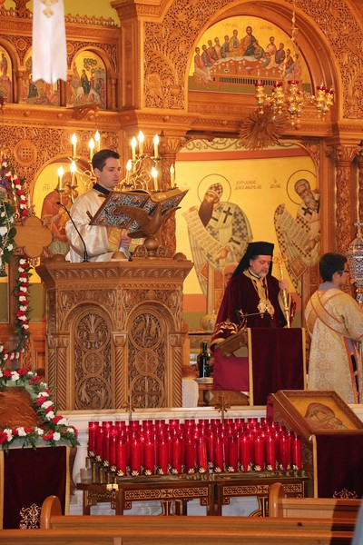 St. George Liturgy 2014 (18).jpg