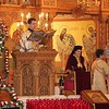 St. George Liturgy 2014 (18).jpg
