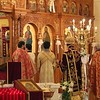 St. George Liturgy 2014 (9).jpg