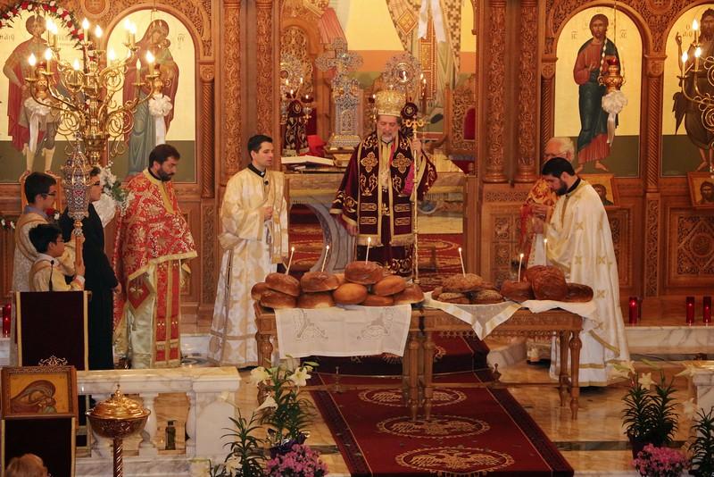 St. George Liturgy 2014 (32).jpg