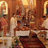 St. George Liturgy 2014 (32).jpg