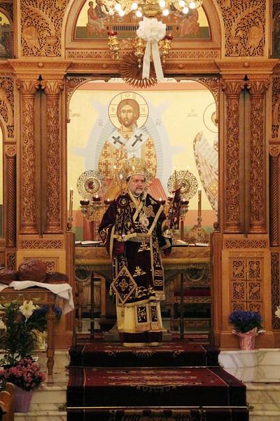 St. George Liturgy 2014 (14).jpg