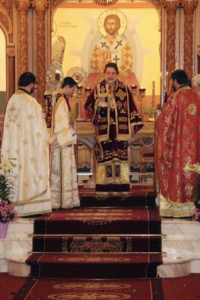St. George Liturgy 2014 (23).jpg