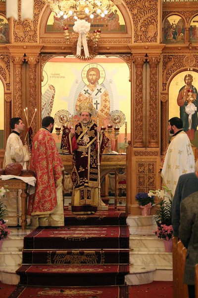 St. George Liturgy 2014 (16).jpg