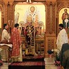 St. George Liturgy 2014 (16).jpg