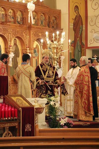 St. George Liturgy 2014 (10).jpg