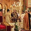 St. George Liturgy 2014 (10).jpg