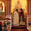 St. George Liturgy 2014 (26).jpg
