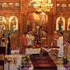 St. George Liturgy 2014 (31).jpg